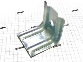 Фасадный кронштейн КК 50х50х50 2 мм