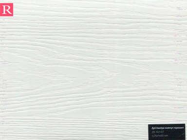Плёнка ПВХ Дуб Кантри жемчуг горизонт ZB 702-GT 0.25 мм х 1400 мм