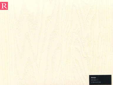 Плёнка ПВХ Авори ZB 862-2 0.18 мм х 1400 мм