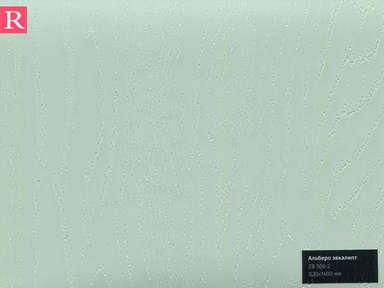 Плёнка ПВХ Альберо Эвкалипт ZB 506-2 0.35 мм х 1400 мм