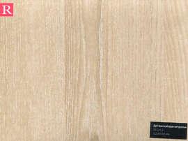 Плёнка ПВХ Дуб Кентерберри натуральный ZB 211-2 0.25 мм х 1400 мм