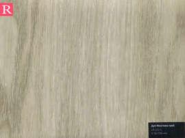 Плёнка ПВХ Дуб Монтана Грей ZB 222-2 0.18 мм х 1260 мм