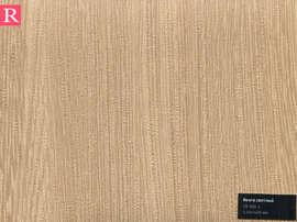 Плёнка ПВХ Венге светлый ZB 086-2 0.18 мм х 1400 мм