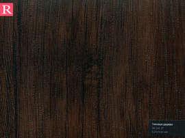 Плёнка ПВХ Тиковое дерево ZB 246-3T 0.25 мм х 1400 мм