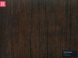 Плёнка ПВХ Тиковое дерево ZB 246-3T 0.18 мм х 1400 мм