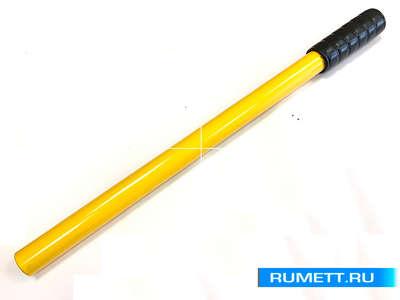 """Трубогиб ручной D трубы 10-25 (3/8-1"""") ручной (HHW-25S)"""