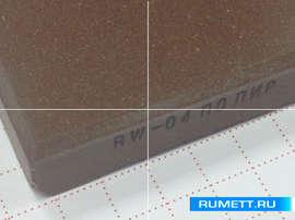 Керамогранит Эстима RW04 полированный 600х600 мм