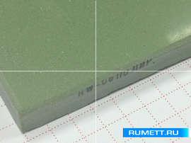 Керамогранит Эстима RW06 полированный 600х600 мм