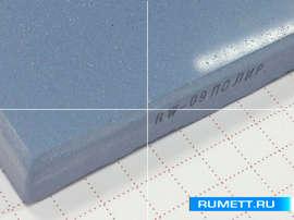 Керамогранит Эстима RW09 полированный 600х600 мм
