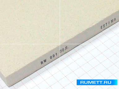 Керамогранит Эстима RW001 полированный 600х600 мм