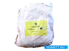 Шлифзерно 25А 25Н (WA F60) в пакетах по 5 кг