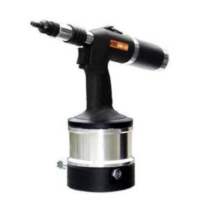 Аккумуляторный заклёпочник для резьбовых заклёпок SN-10